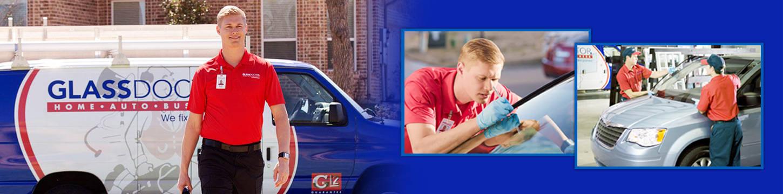 Auto Glass. HOME WINDOW GLASS REPAIR Grand Rapids