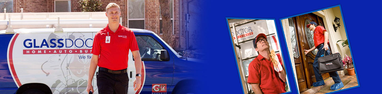 Auto glass repair replacement traverse city windshield repair glass doors patio doors planetlyrics Choice Image